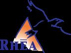 Rhea Engineers & Consultants, Inc